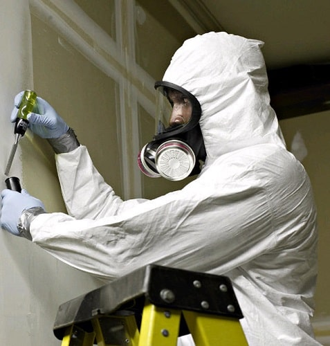 Best asbestos Removal Melbourne